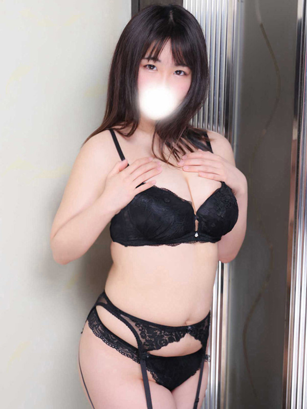 渋谷MOTHER(旧ママとおねえさん) りん
